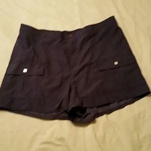 Liz Claiborne Woman Swim Shorts